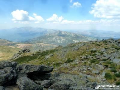 Gredos: Sierras del Cabezo y Centenera;programas de viajes ruta 7 picos pantano de picadas monasteri
